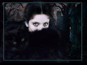 Гадание. Любовная магия, приворот в Луганске